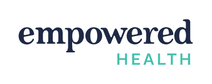 Empowered-logo-navy-teal-WEB