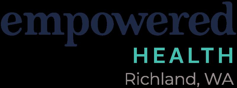 logo-richland