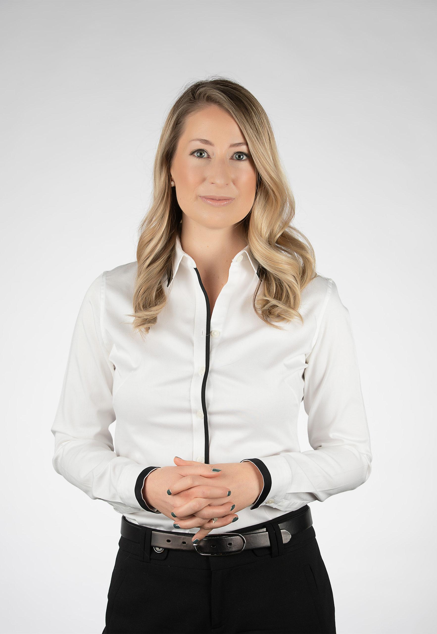 Jessica Schneider, MD